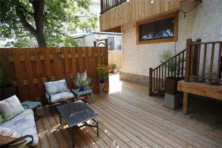 Photo 19: 251 Horace Street in Winnipeg: Norwood Residential for sale (2B)  : MLS®# 1920125