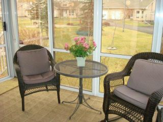 Photo 11: 4025 Roblin Boulevard in WINNIPEG: Charleswood Condominium for sale (South Winnipeg)  : MLS®# 1222940