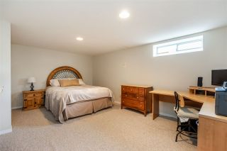 """Photo 17: 3115 CASSIAR Avenue in Abbotsford: Abbotsford East House for sale in """"MCMILLAN"""" : MLS®# R2558465"""