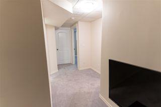 Photo 24: 628 61 Street in Edmonton: Zone 53 House for sale : MLS®# E4239867
