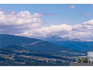 """Photo 14: 706 9222 UNIVERSITY Crescent in Burnaby: Simon Fraser Univer. Condo for sale in """"ALTAIRE"""" (Burnaby North)  : MLS®# R2516242"""