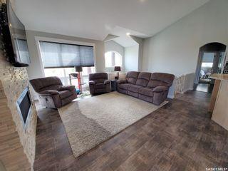 Photo 8: 1752 Wellock Road in Estevan: Dominion Heights EV Residential for sale : MLS®# SK871526