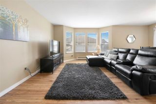 Photo 11: 40 12296 224 STREET in Maple Ridge: East Central Condo for sale : MLS®# R2378494