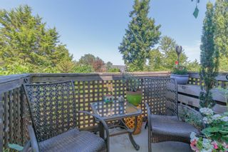 Photo 13: 498 Vincent Ave in : SW Gorge House for sale (Saanich West)  : MLS®# 882038