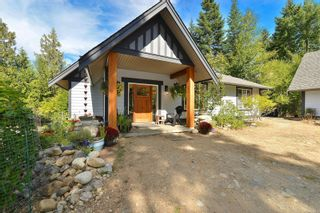 Photo 8: 849 RIVERS EDGE Dr in : PQ Nanoose House for sale (Parksville/Qualicum)  : MLS®# 884905