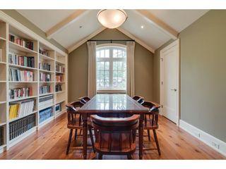 "Photo 32: 13814 27 Avenue in Surrey: Elgin Chantrell House for sale in ""Elgin Chantrell"" (South Surrey White Rock)  : MLS®# R2529692"
