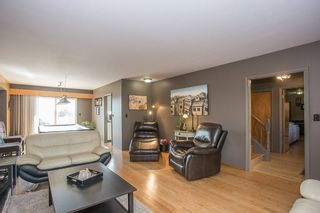 Photo 9: 16606 78 ave in Surrey: Fleetwood Tynehead House for sale : MLS®# R2201041