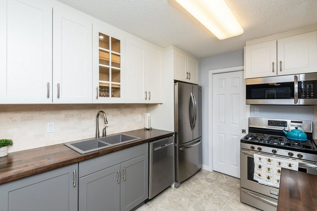 Main Photo: 41 2703 79 Street in Edmonton: Zone 29 Carriage for sale : MLS®# E4255399