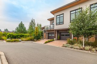 Photo 51: 26 220 McVickers St in : PQ Parksville Row/Townhouse for sale (Parksville/Qualicum)  : MLS®# 871436