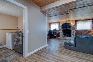 Photo 32: 8327 156 Avenue in Edmonton: Zone 28 House for sale : MLS®# E4248857