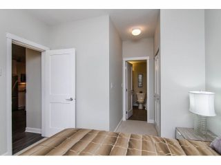 Photo 18: # 210 20861 83RD AV in Langley: Willoughby Heights Condo for sale : MLS®# F1423203
