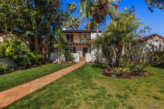 Photo 44: POINT LOMA House for sale : 3 bedrooms : 2724 Azalea Dr in San Diego