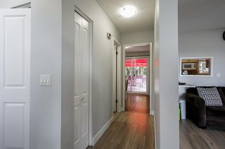 Photo 17: 16 8311 STEVESTON Highway in Richmond: South Arm Townhouse for sale : MLS®# R2585092