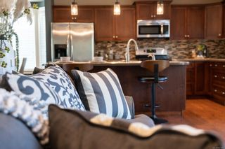 Photo 50: 929 Deloume Rd in : ML Mill Bay House for sale (Malahat & Area)  : MLS®# 861843