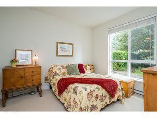 "Photo 15: 203 15850 26 Avenue in Surrey: Grandview Surrey Condo for sale in ""Morgan Crossing 2 - The Summit House"" (South Surrey White Rock)  : MLS®# R2590876"