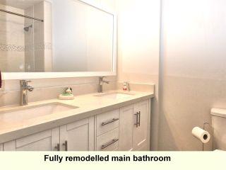Photo 13: 3367 271B Street in Langley: Aldergrove Langley House for sale : MLS®# R2387797
