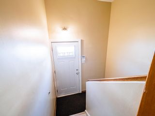 Photo 26: 9835 74 Street in Edmonton: Zone 19 House for sale : MLS®# E4248699