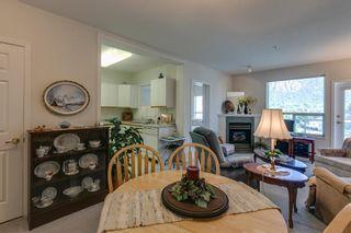 """Photo 13: 302 1203 PEMBERTON Avenue in Squamish: Downtown SQ Condo for sale in """"Eagle Grove"""" : MLS®# R2324945"""