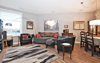 Photo 9: 208 7400 Markham Road in Markham: Middlefield Condo for sale : MLS®# N4672058