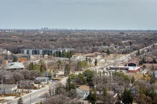Photo 33: 67 The Bridle Path in Winnipeg: Charleswood Residential for sale (1G)  : MLS®# 202107729