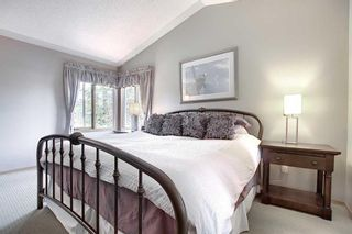 Photo 28: 14308 Shawnee Bay SW in Calgary: Shawnee Slopes Detached for sale : MLS®# A1039173