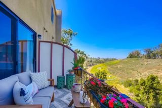 Photo 46: SERRA MESA Condo for sale : 4 bedrooms : 8642 Converse Ave in San Diego