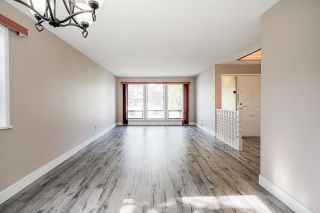 Photo 4: 14512 90 Avenue in Surrey: Bear Creek Green Timbers House for sale : MLS®# R2591638