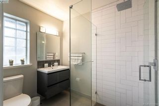 Photo 18: 1037 Leslie Dr in VICTORIA: SE Quadra Half Duplex for sale (Saanich East)  : MLS®# 816161