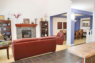Photo 13: 6103 STINSON Way in Edmonton: Zone 14 House for sale : MLS®# E4245235