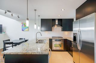 """Photo 11: 7021 17TH Avenue in Burnaby: Edmonds BE Townhouse for sale in """"Park 360"""" (Burnaby East)  : MLS®# R2554928"""