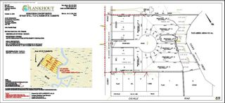 Photo 10: 5 Ferry Road in East Selkirk: Vacant Land for sale : MLS®# 202109698