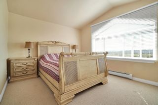 Photo 22: 1134 BENNET Drive in Port Coquitlam: Citadel PQ Townhouse for sale : MLS®# R2603845
