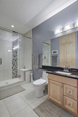 Photo 34: 143 Edgeridge Terrace NW in Calgary: Edgemont Semi Detached for sale : MLS®# A1091872