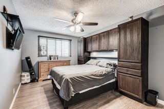 Photo 16: 5 Templeton Bay NE in Calgary: Temple Semi Detached for sale : MLS®# A1113362