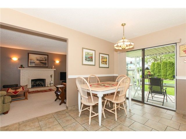 Photo 8: Photos: 5279 PATON DR in Ladner: Hawthorne House for sale : MLS®# V1123683
