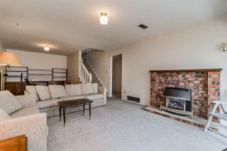 """Photo 15: 27 3055 TRAFALGAR Street in Abbotsford: Central Abbotsford Townhouse for sale in """"Glenview Meadows"""" : MLS®# R2301122"""