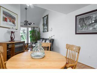 "Photo 16: 414 3075 PRIMROSE Lane in Coquitlam: North Coquitlam Condo for sale in ""Lakeside Terrace"" : MLS®# R2582945"