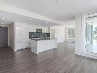 Photo 6: 506 3096 WINDSOR Gate in Coquitlam: New Horizons Condo for sale : MLS®# R2479633