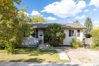 Photo 2: 206 Michener Crescent in Saskatoon: Pacific Heights Residential for sale : MLS®# SK870716