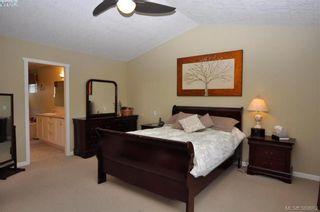 Photo 12: 6499 Beechwood Pl in SOOKE: Sk Sunriver House for sale (Sooke)  : MLS®# 783101