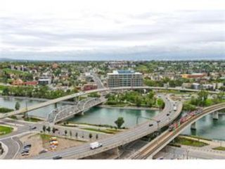 Photo 37: 1302 510 6 Avenue SE in Calgary: Downtown East Village Apartment for sale : MLS®# A1147636