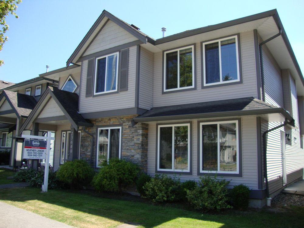 Main Photo: 23640 KANAKA Way in MAPLE RIDGE: Home for sale