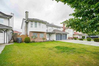 Photo 2: 12462 73A Avenue in Surrey: West Newton House for sale : MLS®# R2591531