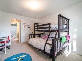 "Photo 18: 205 1025 CORNWALL Street in New Westminster: Uptown NW Condo for sale in ""CORNWALL PLACE"" : MLS®# R2537954"