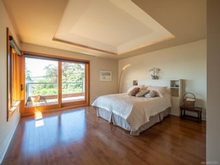 Photo 30: 2952 Tudor Ave in Saanich: SE Ten Mile Point House for sale (Saanich East)  : MLS®# 842941
