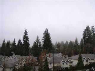 """Photo 10: 408 2966 SILVER SPRINGS Boulevard in Coquitlam: Westwood Plateau Condo for sale in """"TAMARISK"""" : MLS®# V933089"""