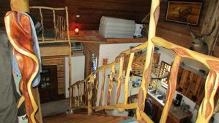 "Photo 20: 4663 RESCHKE Road: Hudsons Hope House for sale in ""LYNX CREEK SUBDIVISION"" (Fort St. John (Zone 60))  : MLS®# R2594975"