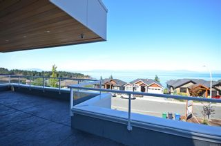 Photo 58: 3887 Gulfview Dr in : Na North Nanaimo House for sale (Nanaimo)  : MLS®# 884619