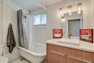 Photo 21: 615 Sherman Avenue SW in Calgary: Southwood Detached for sale : MLS®# A1067655