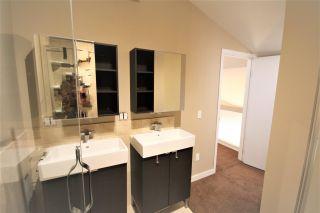 Photo 30: 424 4404 122 Street in Edmonton: Zone 16 Condo for sale : MLS®# E4239261